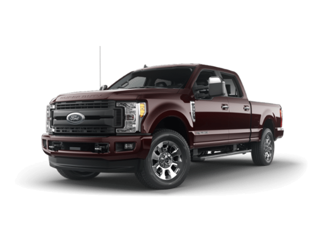 2019 Ford F-350 Lariat Truck in Boone, IA